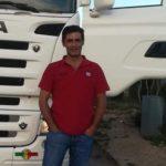 Fallece un camionero de solo 30 años, al ser golpeado por el remolque de un camión en Pedrógão Grande