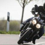 Luxemburgo autoriza a «los motoristas a moverse libremente» por la presión ejercida