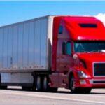 Se necesitan camioneros para trabajar en Houston-Texas: sueldos de 3.600 a 4.800 dólares mas bonus y seguro de salud y vida