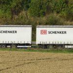 DB Schenker otorga cargas completas a casi 50 céntimos por km, cuando se necesita al menos 1,25 para cubrir costos