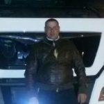 Coronavirus: Un transportista muerto de 38 años, es la víctima más joven en Abruzos
