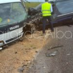 Accidente Coche Funebre 620x330 150x150