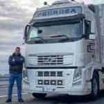 Camionero Pedrosa Mia U25655584606Uiv 624x385@Diario Sur 150x150