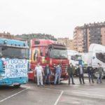 Camiones Castrillon KJ6C U100868521619xVD 624x385@El Comercio 150x150