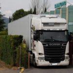 Imagen Camion Cordoba KakB 620x349@abc 150x150