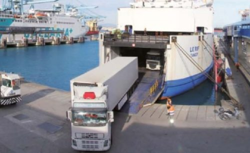 puerto algeciras2 1440x808