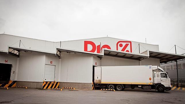 supermercadosDIA