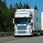 A la cárcel un camionero español de 46 años, sin antecedentes, que transportaba 1,5 tn de Cannabis en Francia