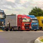 El drama de un joven camionero rumano no  volvió a casa durante 3 meses. La policía está asombrada