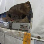 Advertencia a los camioneros: los ladrones de camiones tienen un nuevo método para el robo de mercancías