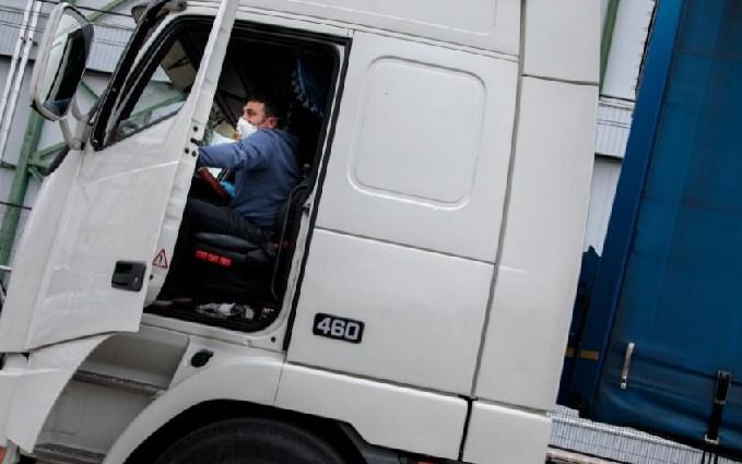 Transportes, regula como ir a partir de hoy en los vehículos de transporte públicos y privados