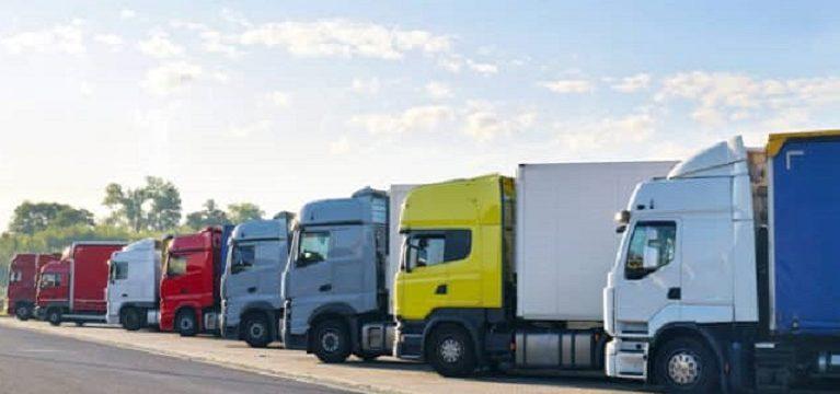 La patronal del transporte Europea: Si nuestros camiones no se mueven nos arruinamos, necesitamos conductores.