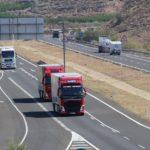Seopan y Acex piden al Gobierno que instaure un modelo de tarificación de peajes en autovías