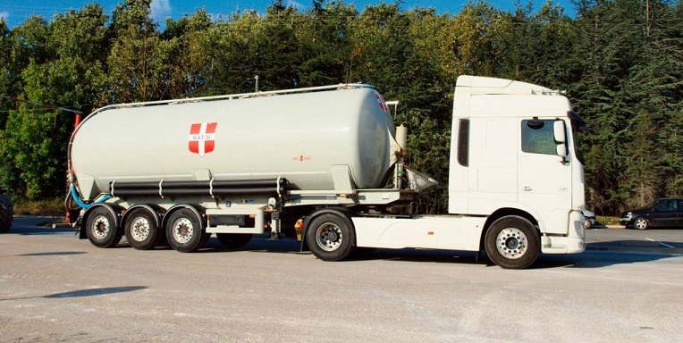 camion citerne wikicommons 26899246 20200525144930