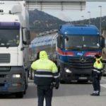 Camiones Ap7 Efe 150x150