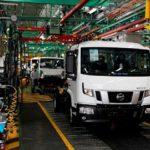 Nissan confirma al Gobierno el cierre de su fábrica de coches en Barcelona con 3.000 empleados y 12.000 indirectos