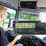 Conductor/a de camión o autobús en Alemania – Ellos te pagan el carnet