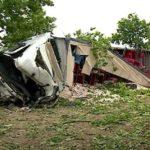 Muere un conductor de 53 años de un tráiler español cargado de ajos en  Mourão (Portugal)