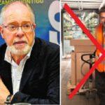 «Es necesario eliminar la ineficiencia de la carga y descargapor los conductores, lasparalizaciones y la burocracia» Manuel Pérezcarro