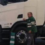 Logística Acotral, ha iniciado un proceso de selección de 5 conductores  1.666 a 2.083 euros  realizando ruta nacional