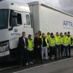 Aftral Apprentis CFA TL Occitanie Pyrénées 1024x578 1 150x150