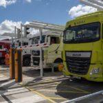 Acceso al Reino Unido: exenciones a las nuevas medidas de cuarentena en la frontera