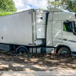 Berm Vrachtwagen 150x150