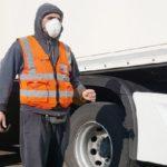 Camion Coronavirus2 Scaled 1 150x150