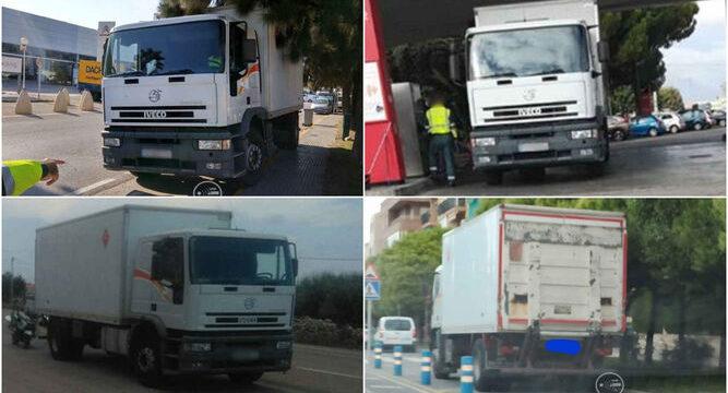 camiones camuflados SocialDrive 1478262340 123248163 667x375