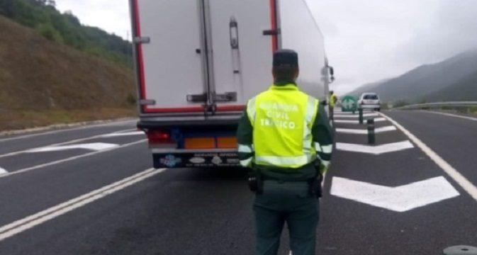 Guardia_civil_camión