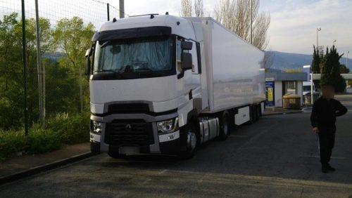 rcanicxxq900 dr poids lourd a8