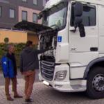 Los empresarios dicen que España necesita 45.000 profesionales y piden licencias de conducir para los parados
