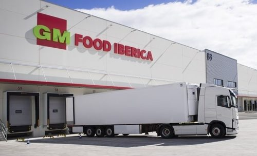 Muelle_GM_Food-iberica