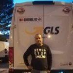 El furgonetero fallecido ayer en la A5 tenía esposa y dos niñas esperando en casa, que ahora quedan huérfanas….