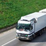 Hasta 4.500 € de multa y retirada de carné se enfrenta un camionero que condujo a alta velocidad bajo el efecto de las drogas en Francia