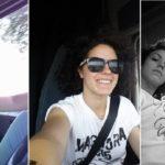 Laura, camionera del año: «Mi pasión surgió al subirme a un camión en una concentración» En ese momento sentí un escalofrío…