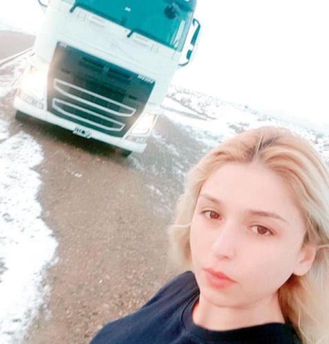 Camionera_gabriela