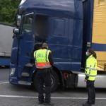 Un viaje en camión de 650 kilómetros con carga y descarga por 400 euros.