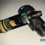 Adblue Taroccato 2 150x150