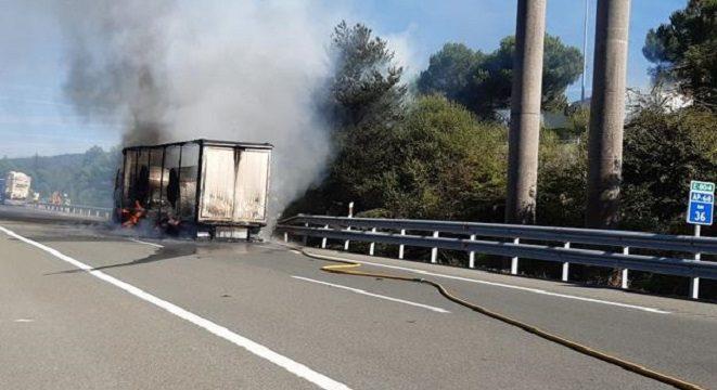camion altube2 kseE U110787548445mcH 624x385@La Rioja