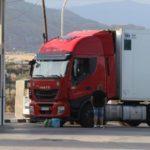 Camionero K0rE U110751183437vBC 624x385@La Verdad 1 150x150