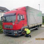 Control Germania Camion Romania 620x400 1 150x150