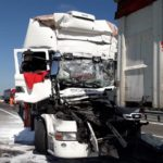 Incidente Autostrada 2 150x150