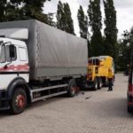 Mercedes Sk Ucieczka 2 150x150