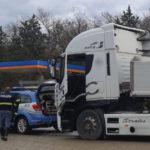 Polstrada Camion29luglio2020 150x150