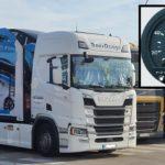 Transporte y movilidad te explica de manera clara y sencilla en un vídeo los cambios producidos en el Reglamento del Tacógrafo