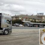 Cierra el Restaurante Hostal «El Chocolatero de Castildelgado» después de 44 años
