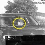 BMW M5 Fahrer Verliert In Radarfalle Die Nerven 474x316 D636 2 150x150