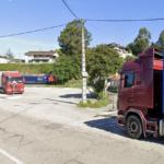 Ya no somos héroes, ahora estorbamos: Multan a 25 camiones por estacionar en zona urbana, tras quejas de los vecinos