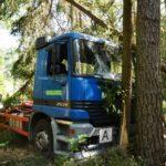Lkw Fahrerlos Im Wald Neu 730x487 1 150x150
